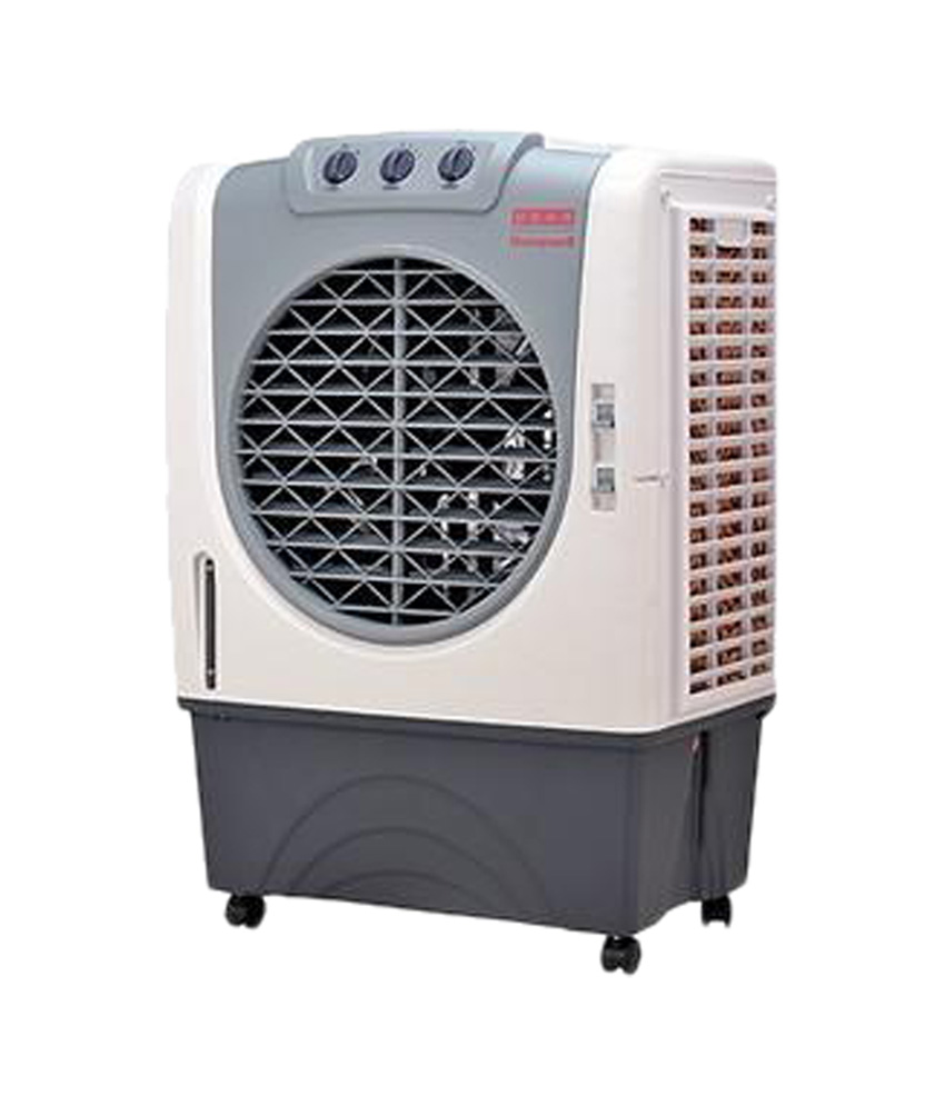 Patel Service Ac Washing Machine Repair And Service